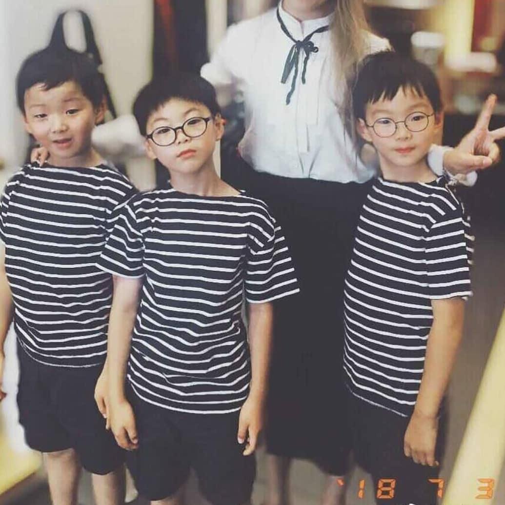 https://image.eva.vn/upload/3-2018/images/2018-08-02/ngoi-sao-247-khong-ngo-cap-sinh-3-hot-nhat-han-quoc-daehan-minguk-manse-da-lon-the-nay-1-1533205944-854-width1035height1035.jpg