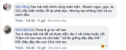 "su that phia sau bat com ""ho lon"" co gi tron nay khien nguoi ta nao long - 3"
