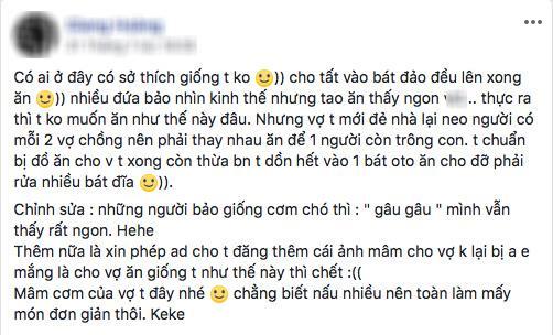 "su that phia sau bat com ""ho lon"" co gi tron nay khien nguoi ta nao long - 2"