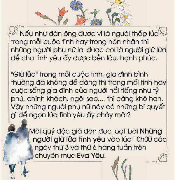 """13 nam xay to am, mc phan anh khang dinh: """"du dung hay sai, dan ong van phai xin loi"""" - 1"""