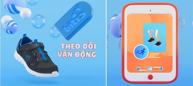 biti's - tu giac mo van dong thong minh toi ky nguyen moi cua nang niu ban chan viet - 3