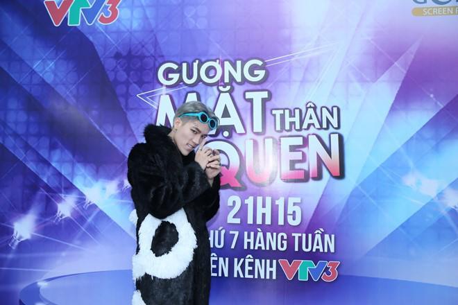 "hung thuan ""dat phuong nam"" so sky ""nem da"" neu khong hoa than giong son tung! - 3"