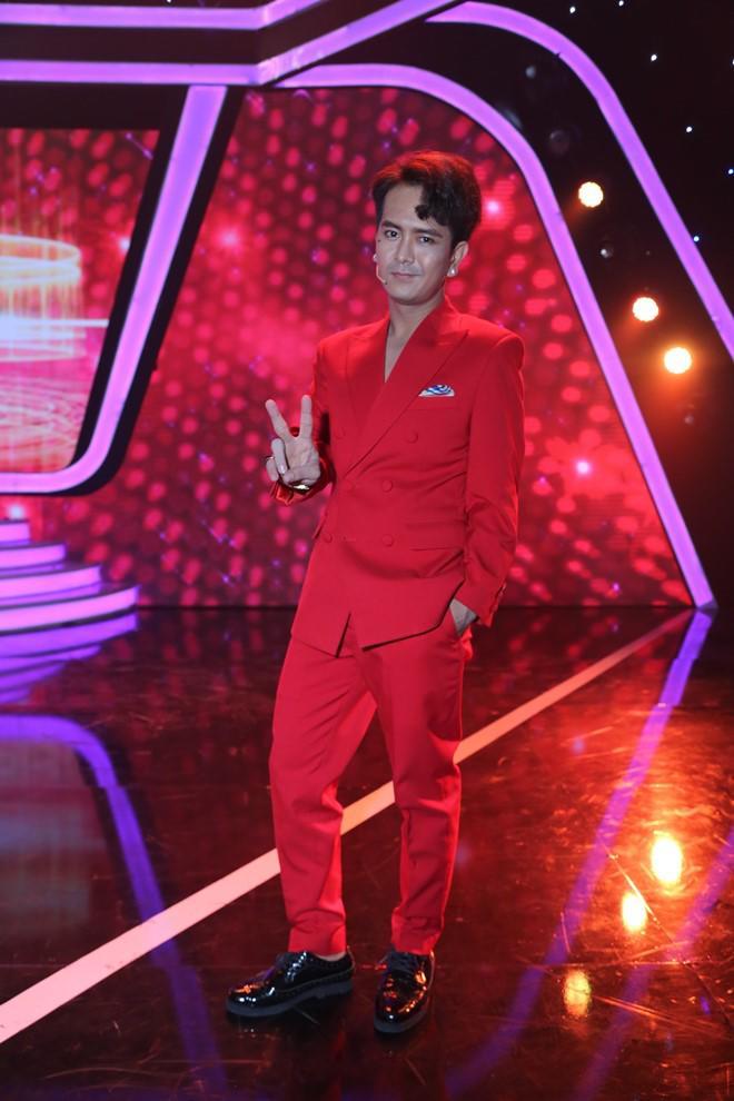 "hung thuan ""dat phuong nam"" so sky ""nem da"" neu khong hoa than giong son tung! - 2"