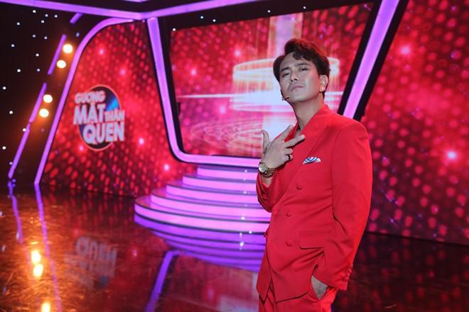 "hung thuan ""dat phuong nam"" so sky ""nem da"" neu khong hoa than giong son tung! - 1"