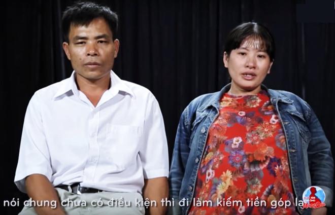 https://image.eva.vn/upload/3-2018/images/2018-08-03/truong-giang---huong-giang-nghen-long-voi-doi-vo-chong-17-nam-tim-con-ganh-tren-vai-khoan-no-untitledx-1533265301-34-width660height424.jpg