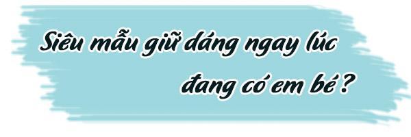 cuoc dua lay lai nhan sac hau sinh no, lieu hoa hau dang thu thao co ve nhat? - 7