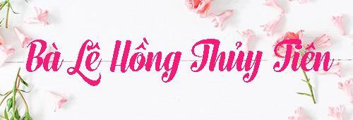 day la 2 tuong dai ve nhan sac ma cac tiep vien hang khong tre kho long vuot qua - 4
