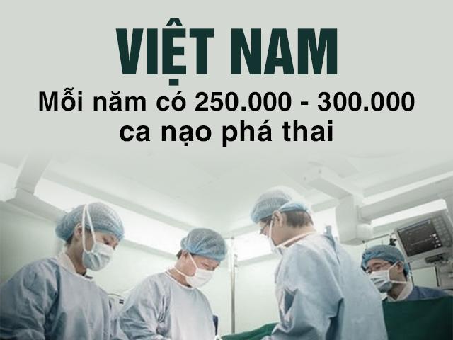 viet nam chi sau 2 cuong quoc dan so ve nao pha thai - 1