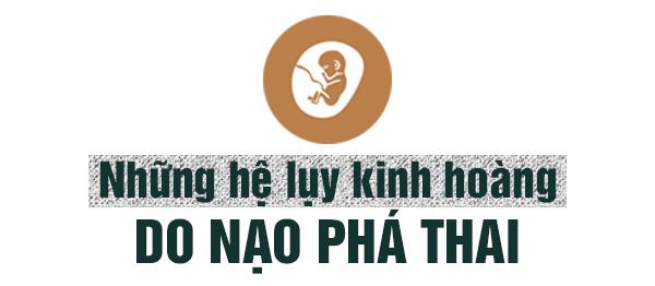 viet nam chi sau 2 cuong quoc dan so ve nao pha thai - 4