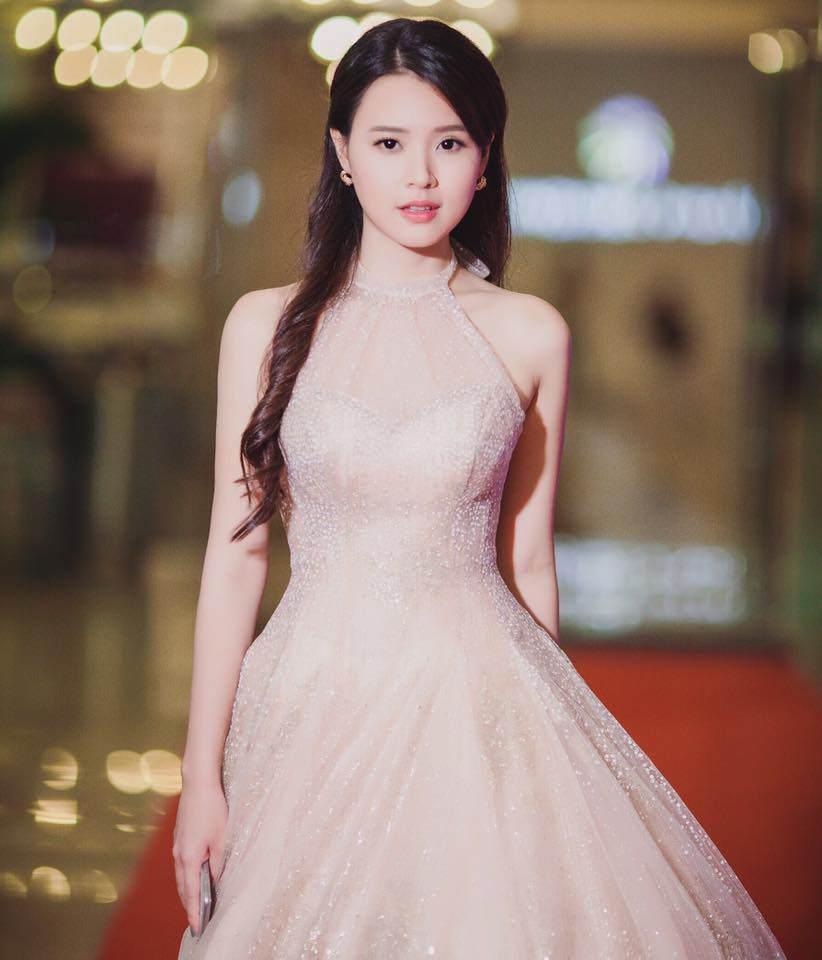 midu khong cho rang phu nu lay chong ma duoc chong nuoi la phuc phan! - 2