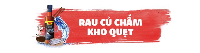 2 cach pha nuoc cham ngon bat bai duoc chi em san lung cong thuc - 1