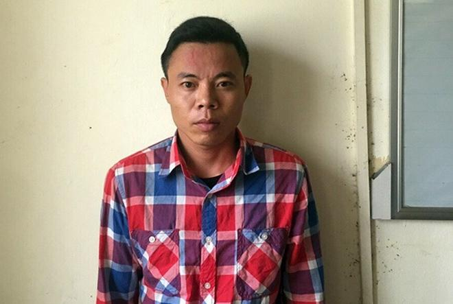 "hang loat phu nu lanh qua chat dang vi ket than voi ""ban trai tren mang xa hoi"" - 1"