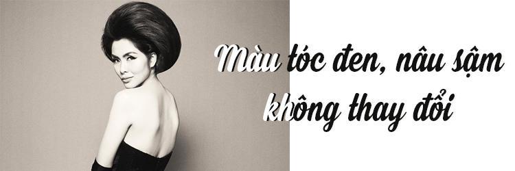 10 nam sau vai dien co truc, tang thanh ha van giu duoc nhan sac