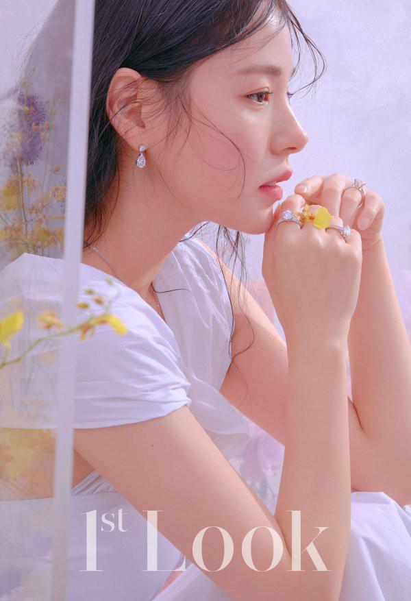 """""""ben hoi"""" chong, 3 my nhan xu han ket hon xong duoc khen dep """"cuc pham"""" - 10"""